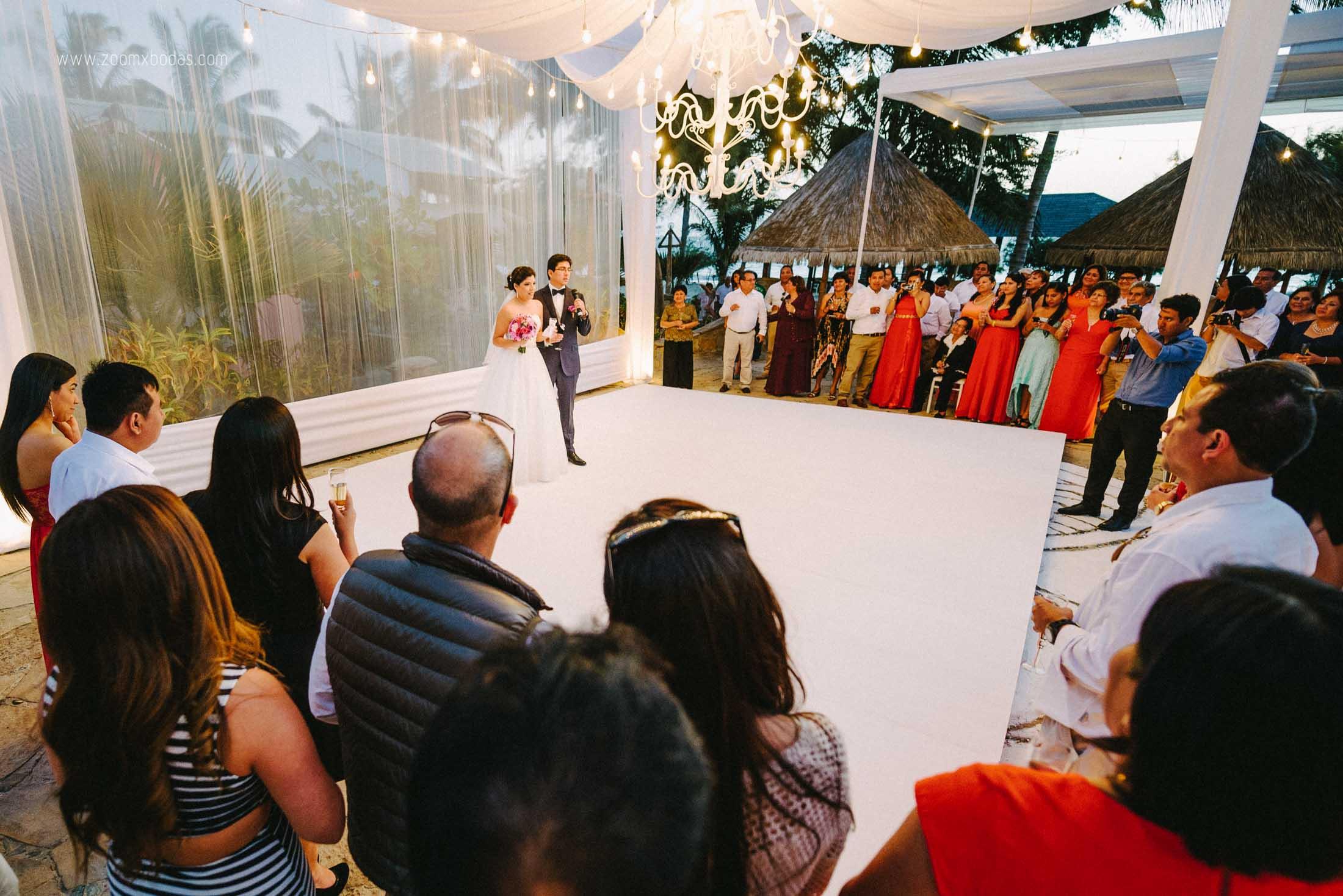 boda eliana y giancarlo, fotografo de bodas en piura, fotografo en piura, zoomxbodas, erick ruiz, zoomxstudio