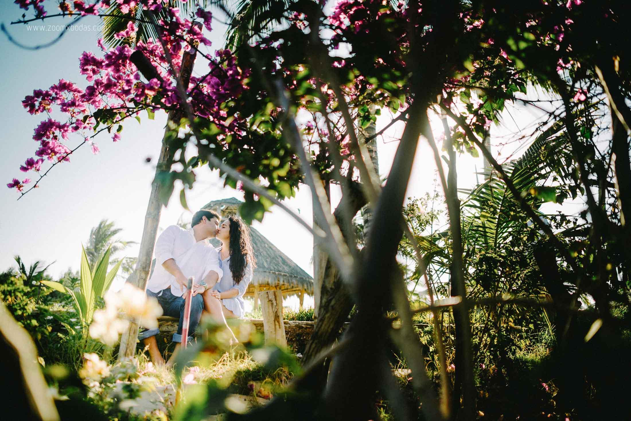preboda rosella y carlos cornejo en colan paita, preboda en colan, preboda en playa, preboda en playa piura, preboda en mancora, preboda en punta sal, fotografia de boda en piura, fotografia en piura, fotografia en playa, fotografia de dia, fotografo de boda en peru, zoomx films, zoomx studio, erick ruiz