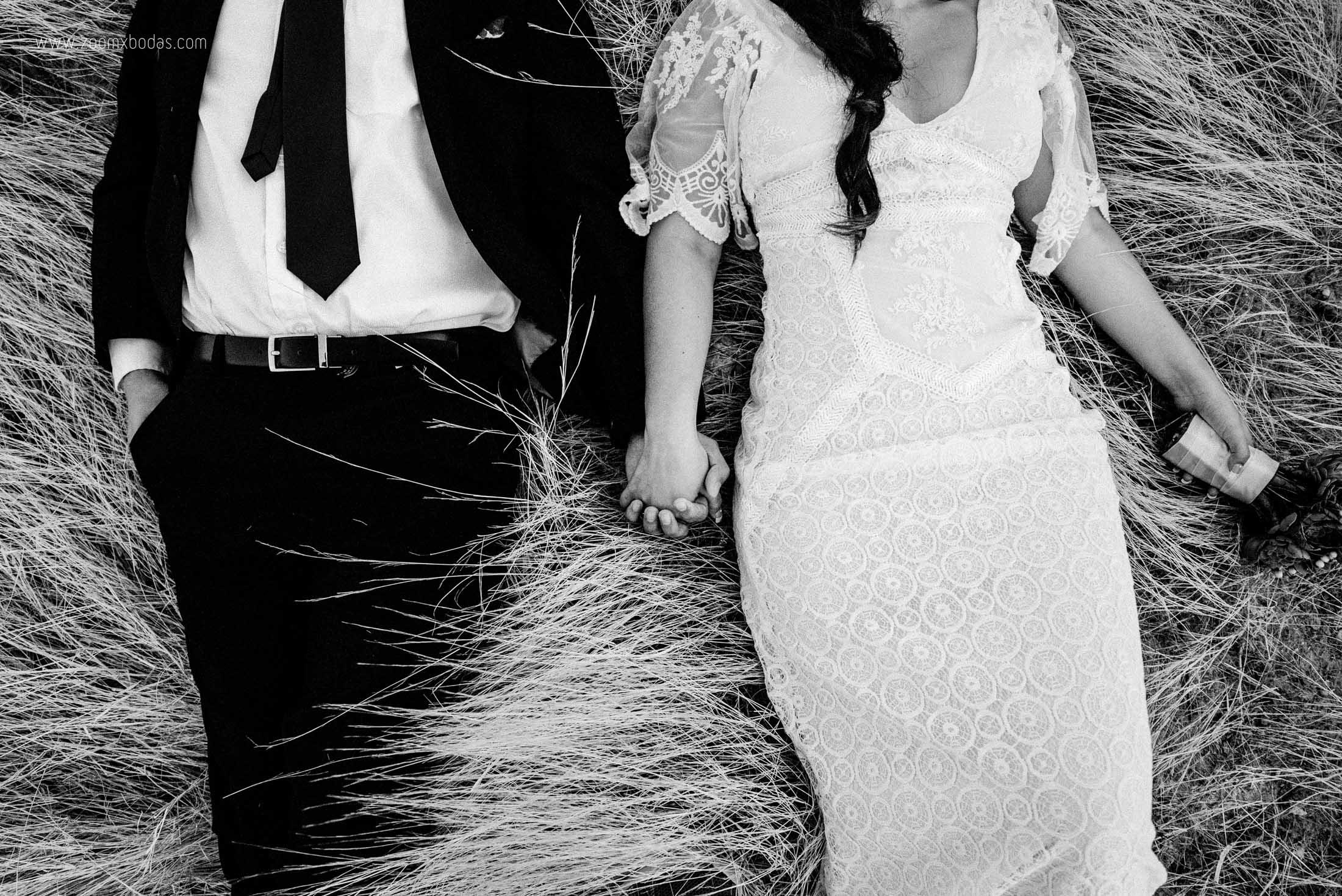 preboda lya y walter en mancora, sesion de fotos en mancora, preboda en mancora, fotografo de bodas en piura, fotografo en piura, video de bodas en piura, video de bodas en el norte, fotografo profesional de bodas, sesiones de fotos, novias en piura, vestidos de novia en piura, zoomx studio, erick ruiz, mancora