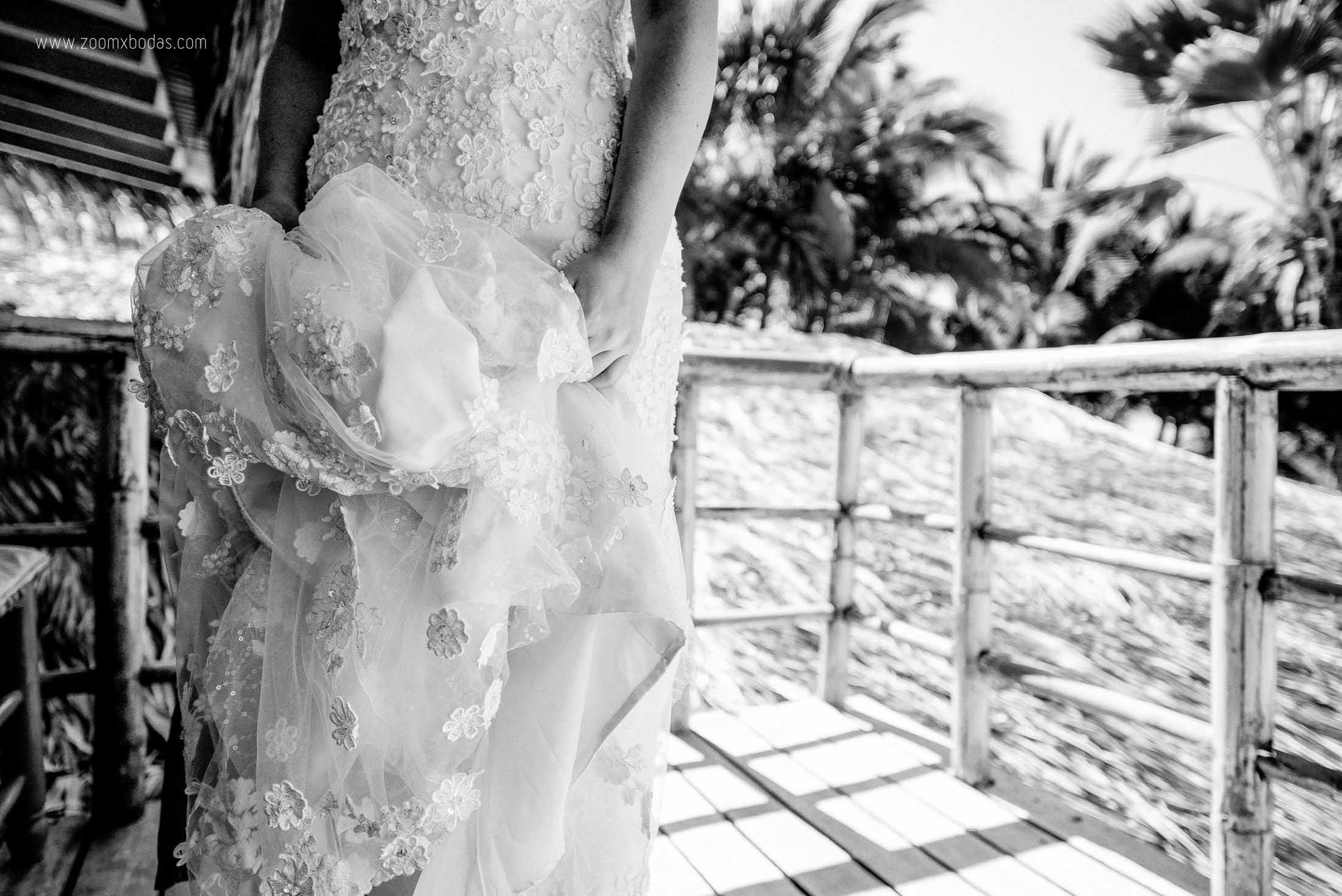 boda lya y walter en rocapulco mancora, fotografo de bodas en mancora, fotografo de bodas en piura, fotografia profesional, boda en playa, zoomx studio, erick ruiz _001