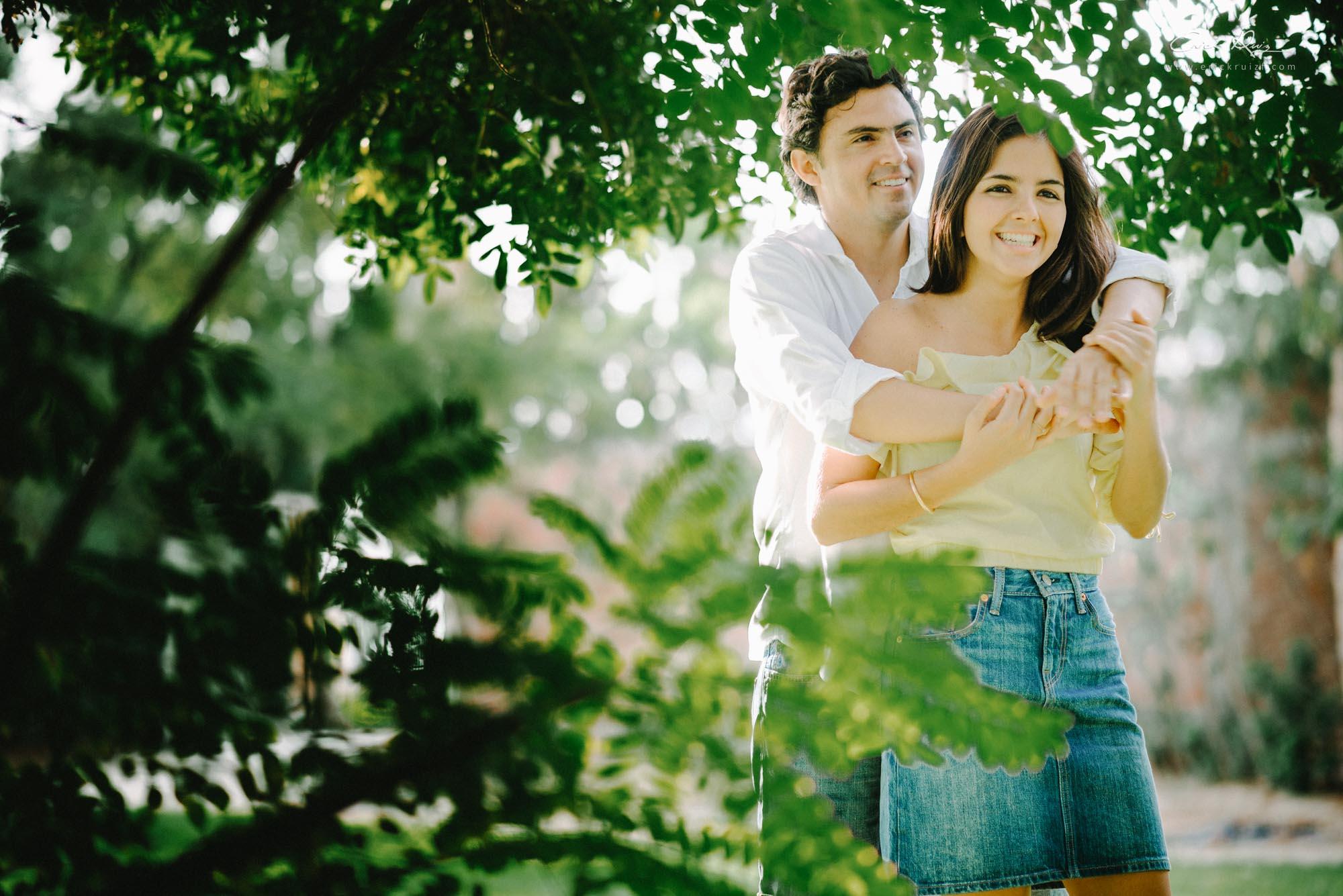 preboda francesca y roberto en piura, fotografia de bodas en piura, fotografia y video de bodas en piura, preboda en campo, preboda en los ejidos piura, preboda de dia