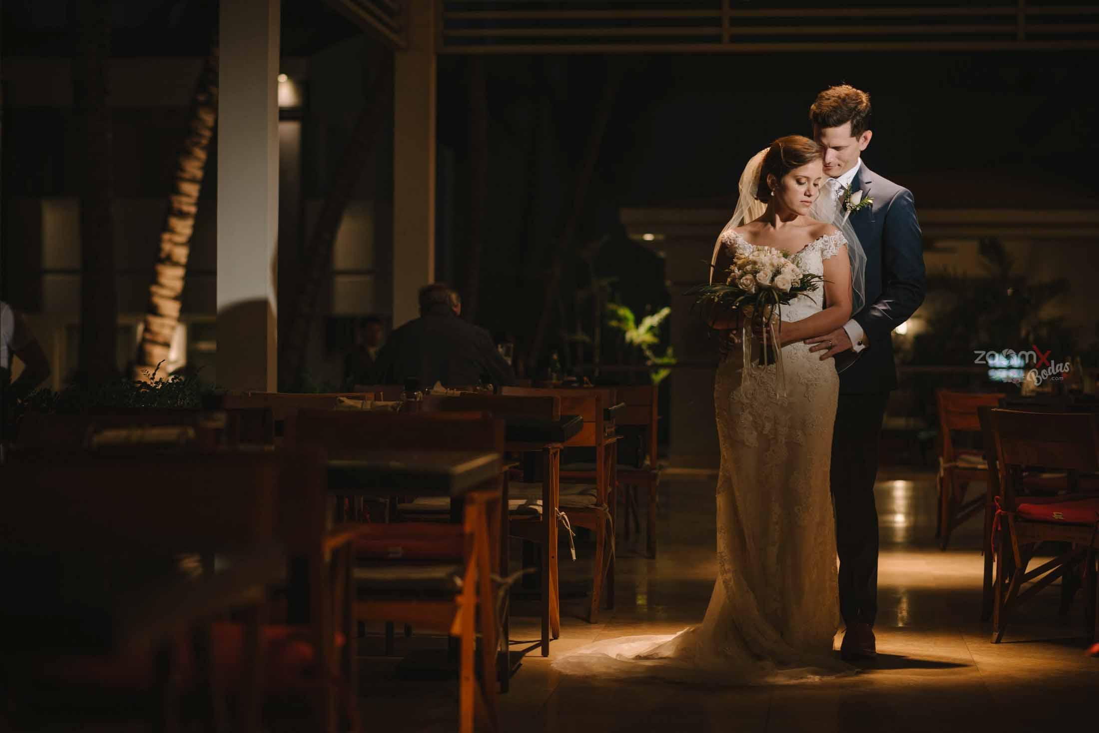 boda karla y franco, fotografia de bodas en piura, video de bodas en piura, fotografia y video de bodas en peru, erick ruiz, zoomxbodas, zoomx studio