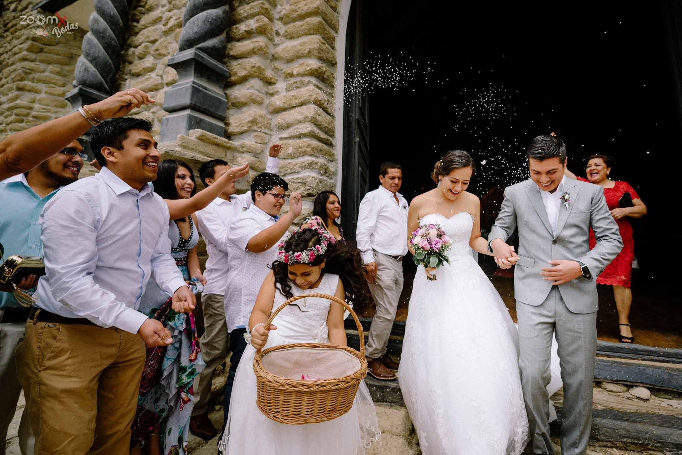boda claudia y miguel, fotografia de bodas en piura, video de bodas en piura, fotografia y video de bodas en peru, erick ruiz, zoomxbodas, zoomx studio